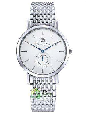 Đồng hồ Olympia Star OPA58082MS-T