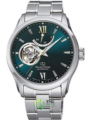 ĐỒNG HỒ ORIENT STAR OPEN HEART RE-AT0002E00B