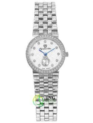Đồng hồ Olympia Star OPA55958DLS-T