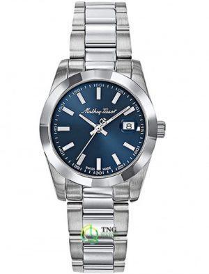 Đồng hồ Mathey Tissot D450ABU