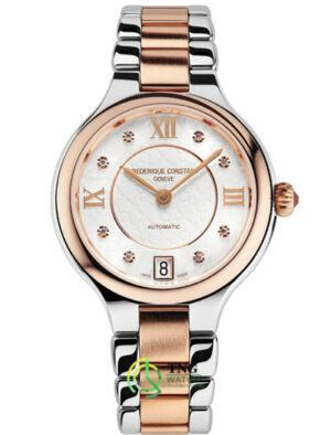 Đồng hồ Frederique Constant FC-306WHD3ER2B