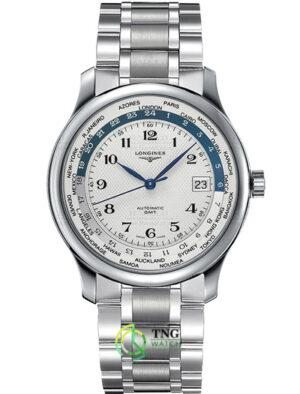 Đồng hồ Longines Master Collection L2.631.4.70.6
